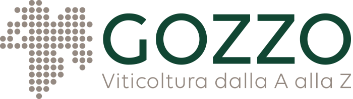 Gozzo Viticoltura